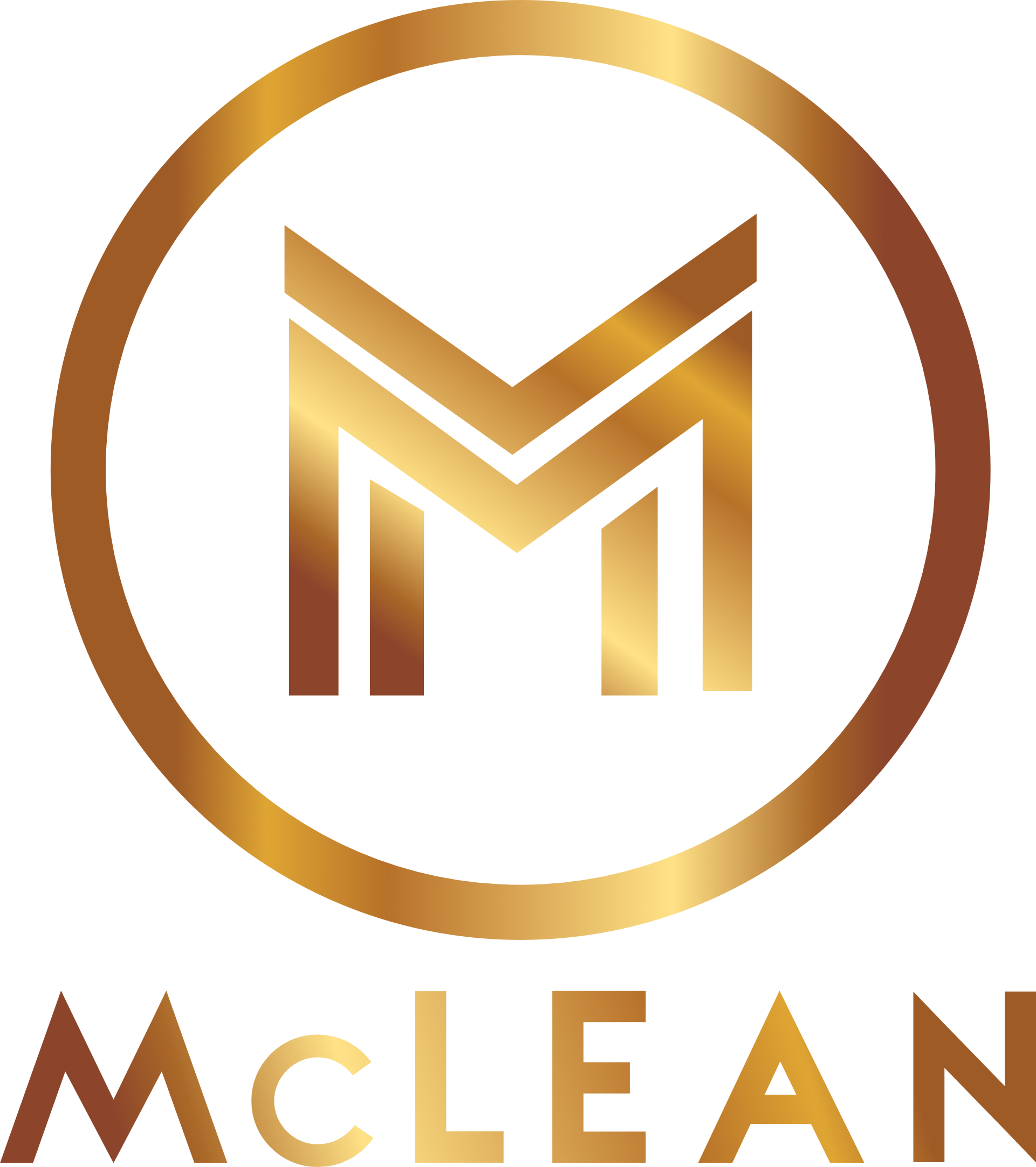 McLean Construction