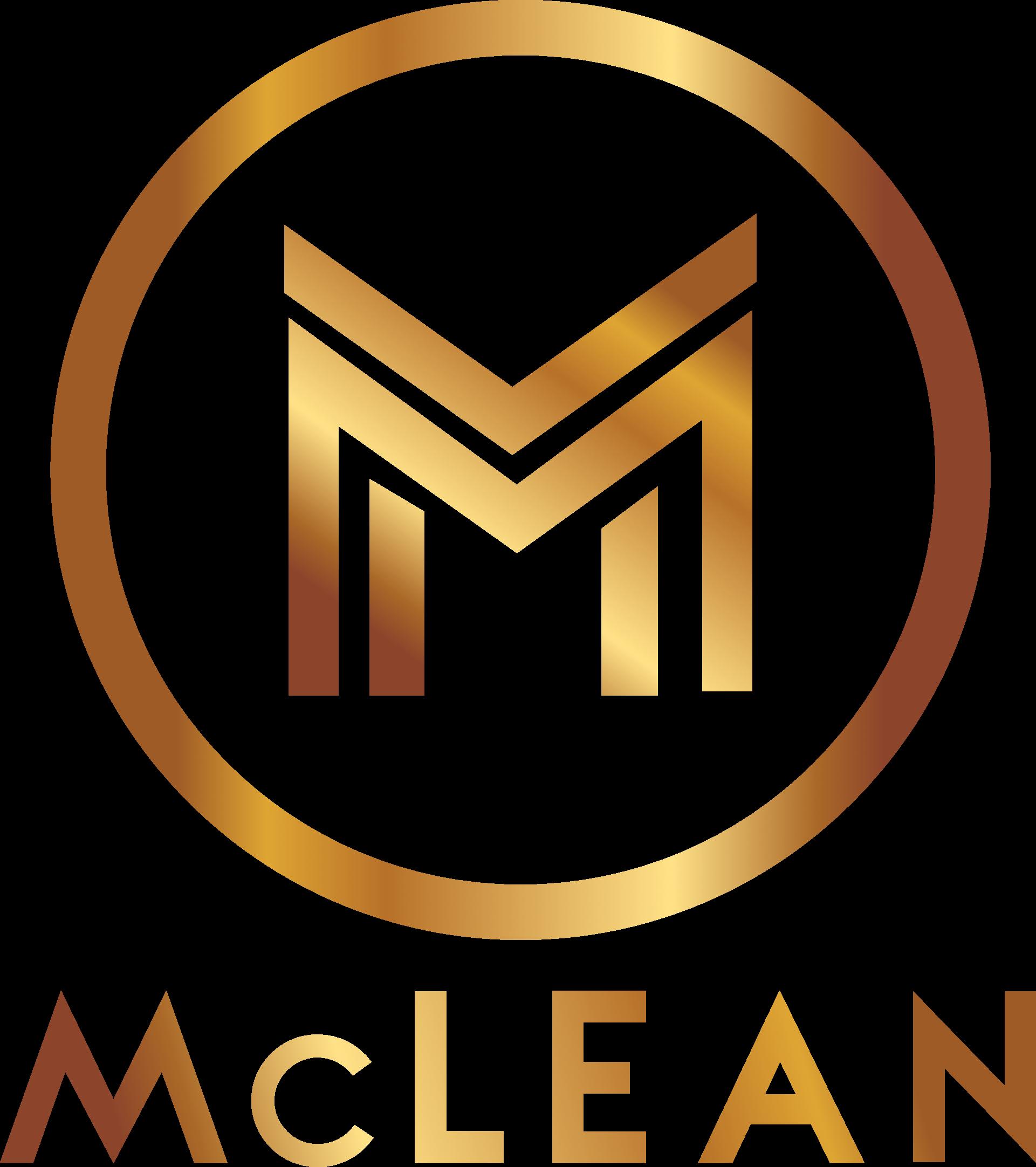 McLean Construction